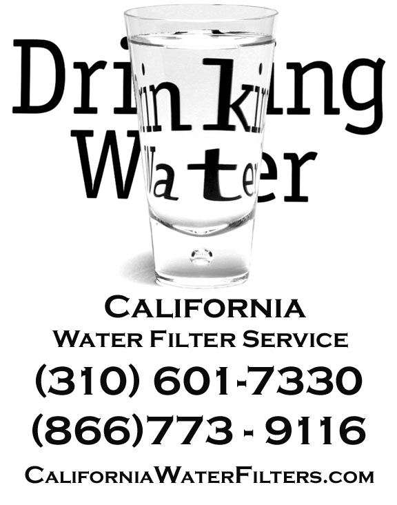 healthy purified water products filtration services in los angeles. Black Bedroom Furniture Sets. Home Design Ideas