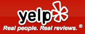 Yelp Local Directory