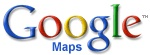 Google Local - Google Maps