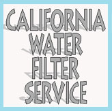 Drinking Water For Southern California